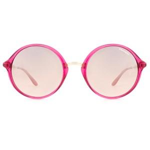Óculos de Sol Carrera CA 5031/S QVZ/G4-52