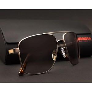 Óculos de Sol Carrera CA 9917/S R81/HA-57