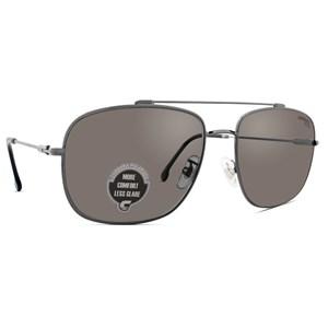 Óculos de Sol Carrera Polarizado CA 182/F/S V81/M9-60
