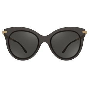 Óculos de Sol Dolce & Gabbana DG2172 02/87-51