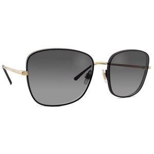 Óculos de Sol Dolce & Gabbana DG2223 13128G-58
