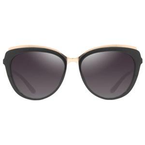 Óculos de Sol Dolce & Gabbana DG4304 501/8G-57