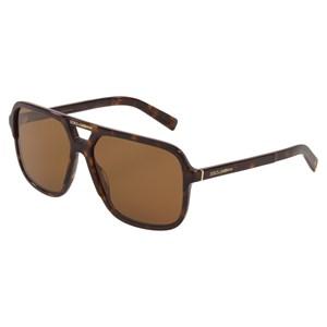 Óculos de Sol Dolce & Gabbana DG4354 502/83-61