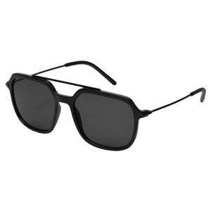 Óculos de Sol Dolce & Gabbana  DG6129 252581-56