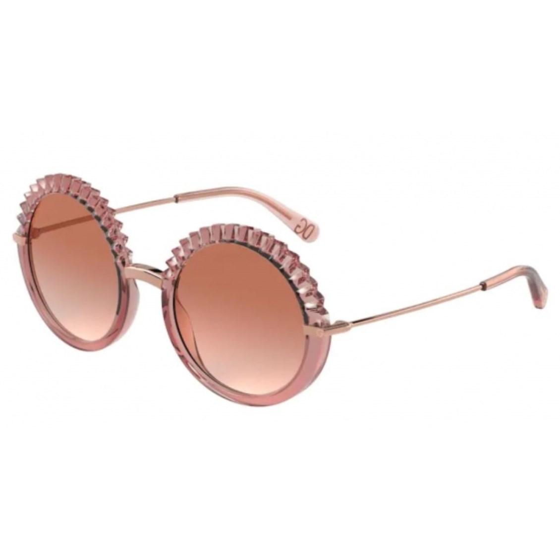 Óculos de Sol Dolce & Gabbana DG6130 314813-52