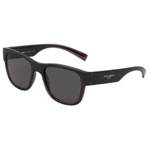 Óculos de Sol Dolce & Gabbana DG6132 325787-54