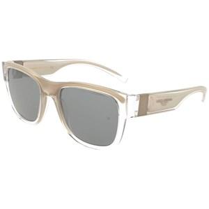 Óculos de Sol Dolce & Gabbana DG6132 32606G-54