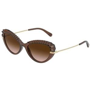 Óculos de Sol Dolce & Gabbana DG6133 315913-55