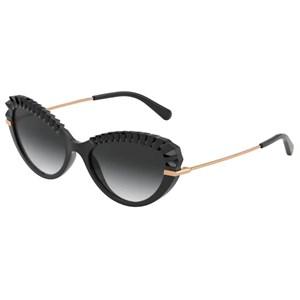 Óculos de Sol Dolce & Gabbana DG6133 501/8G-55