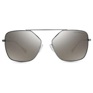 Óculos de Sol Emporio Armani EA2053 30105A-56