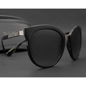 Óculos de Sol Emporio Armani EA2055 30108G-55