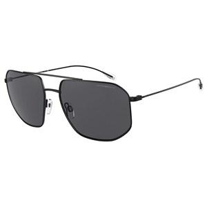 Óculos de Sol Emporio Armani EA2097 301487-59