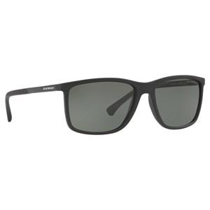 Óculos de Sol Emporio Armani EA4058 56539A-58