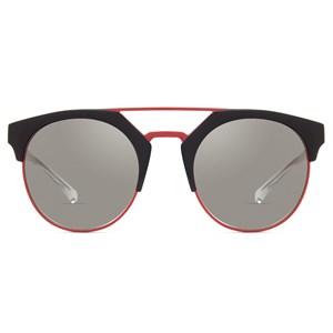Óculos de Sol Emporio Armani EA4092 501711-53
