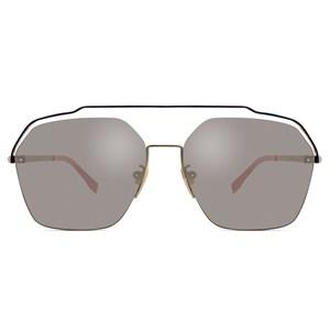 Óculos de Sol Fendi FF M0032/S 3YG/UE-61