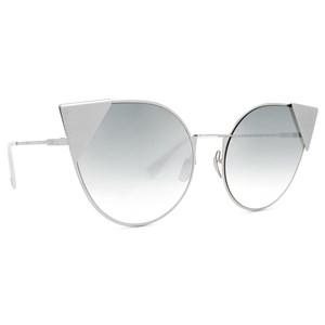 Óculos de Sol Fendi Lei FF 0190/S 010/IC-57