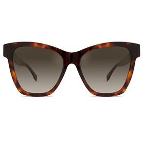 Óculos de Sol Fendi Peekaboo FF 0289/S 086/HA-55