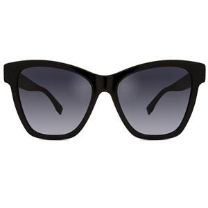 Óculos de Sol Fendi Peekaboo FF 0289/S 807/9O-55