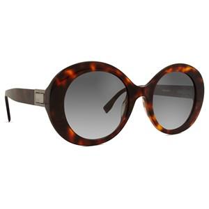 Óculos de Sol Fendi Peekaboo FF 0293/S 086/IB-52