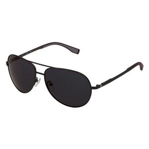 Óculos de Sol Fila Polarizado SF8492 627Z-59