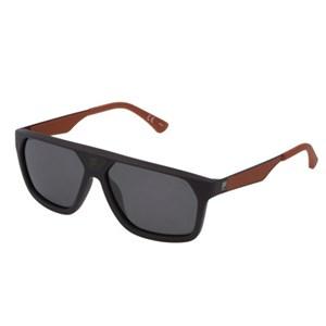 Óculos de Sol Fila Polarizado SF8496 R43P-59