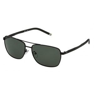 Óculos de Sol Fila Polarizado SF9921 531P-59
