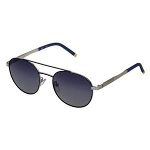 Óculos de Sol Fila Polarizado SF9922 502P-53
