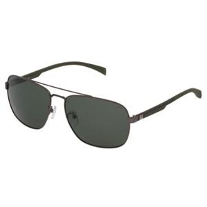 Óculos de Sol Fila SF8493 627Z-60