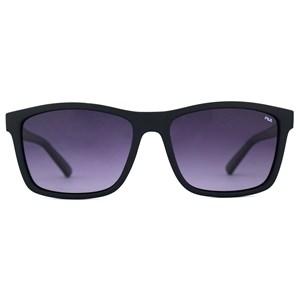 Óculos de Sol Fila SF9060 U28P-57