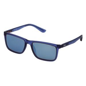 Óculos de Sol Fila SF9245 955B-54