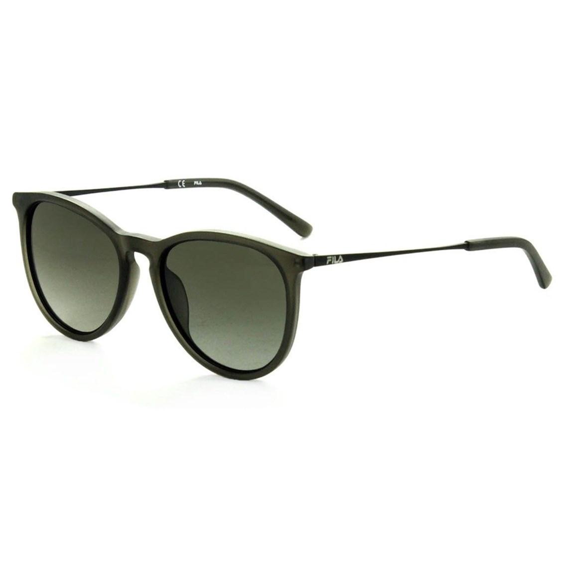 Óculos de Sol Fila SF9246 6S8P-53