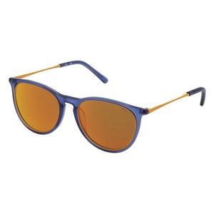 Óculos de Sol Fila SF9246 955R-53