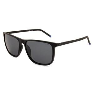 Óculos de Sol Fila SF9247 U28P-58