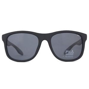 Óculos de Sol Fila SF9250 U28P-55