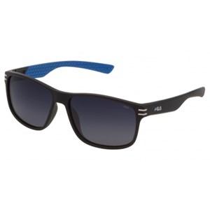 Óculos de Sol Fila SF9328 U28Z-60