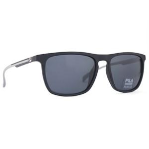Óculos de Sol Fila SF9331 U28Z-58