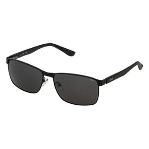 Óculos de Sol Fila SF9920 0531-60