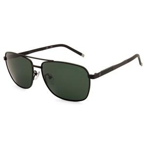 Óculos de Sol Fila SF9921 627P-59