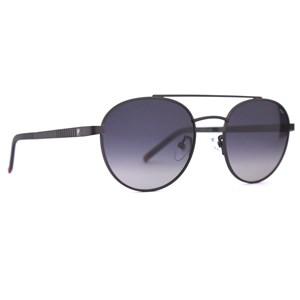 Óculos de Sol Fila SF9922 627P-53