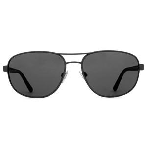 Óculos de Sol Giorgio Armani AR6036 313987-60