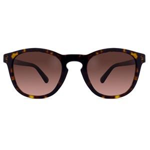 Óculos de Sol Giorgio Armani AR8112 502613-50
