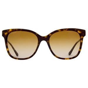 Óculos de Sol Giorgio Armani Polarizado AR8074 5026T5-54
