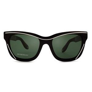 Óculos de Sol Givenchy GV 7028/S 807/85-56