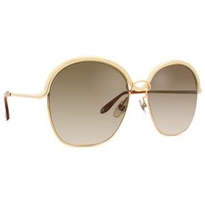 Óculos de Sol Givenchy GV 7030/S J1O/CC-58