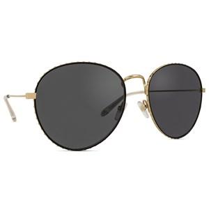 Óculos de Sol Givenchy GV 7089/S J5G/IR-60