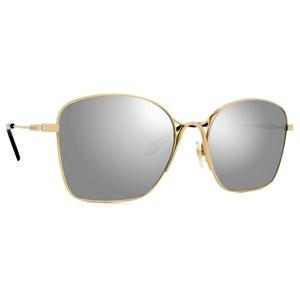 Óculos de Sol Givenchy GV 7092/S J5G/T4-56