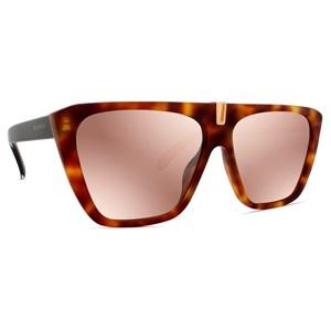Óculos de Sol Givenchy GV 7109/S L9G/G4-58