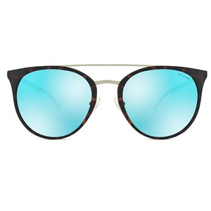 Óculos de Sol Guess GU3021 52C-56