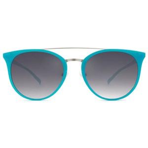 Óculos de Sol Guess GU3021 88W-56