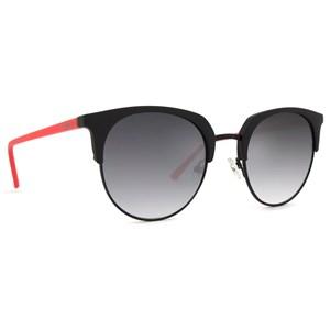 Óculos de Sol Guess GU3026 01B-52